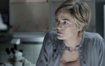 Лучшие скандинавские детективные сериалы: кино