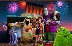 ТОП мультфильмов 2018: список лучших (смешные, популярные, интересные, уже вышедшие новинки кино – семейные мультики комедии для детей)