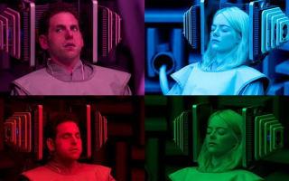 Какие сериалы выйдут осенью 2018 года: новые премьеры