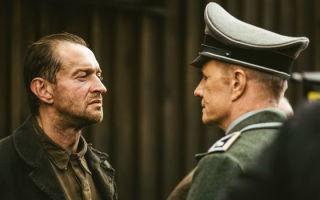 Премьеры российских фильмов 2018 года: список