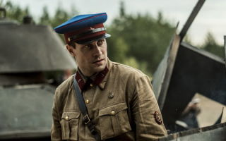 Новые фильмы про ВОВ: российские новинки 2018 года, уже вышедшие в кино про 1941 — 1945