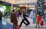 Фильмы про Новый год и Рождество — список (русские мелодрамы)