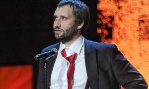 Почему Юрий Быков уходит из кино: письмо с обращением и скандал