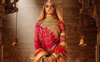 Индийские фильмы 2018 — 2019 на русском языке, которые уже вышли: самые лучшие