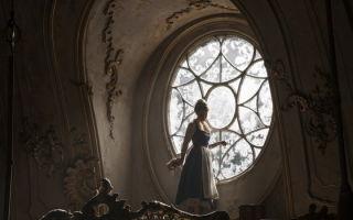 Лучшие фильмы 2014 — 2017 года: список рейтинг