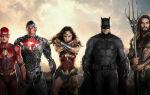 Кино про супергероев: все лучшие фильмы