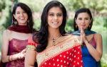 Индийское кино про любовь: самые лучшие фильмы