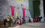 Фильмы про королей, королев и принцев: список лучших фильмов