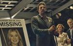 Лучшие фильмы детективы с непредсказуемой развязкой: список