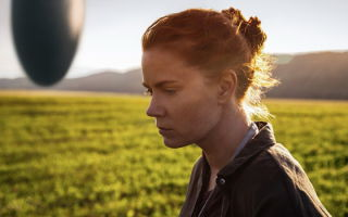 Лучшие фильмы про инопланетян 2016 – 2017 года
