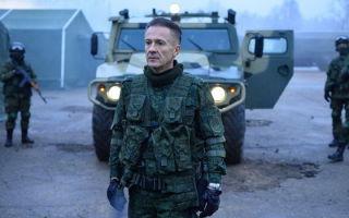 Российские фильмы 2017, которые уже можно посмотреть
