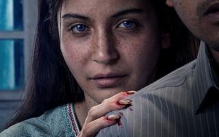 Индийские ужасы: фильмы 2018 – 2019 года