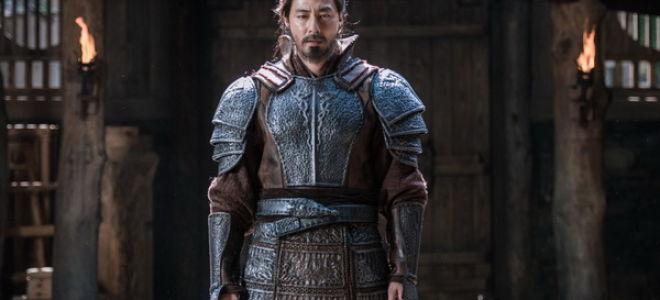 Азиатские фильмы 2018 – 2019: новинки кино