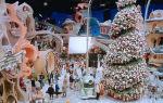 Новогодние сказки про Рождество: список лучших