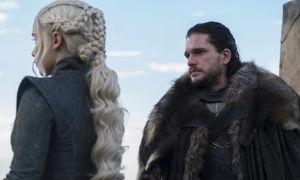 Лучшие сериалы HBO