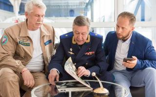 Русские комедийные сериалы 2018 года: новинки (русские)