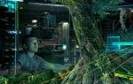 Фильмы наподобие «Аватара»