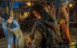 Китайские фильмы 2017: фантастика и фэнтези