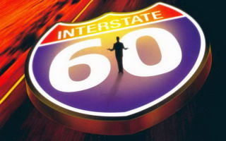 Трасса 60 (2002): актеры и роли
