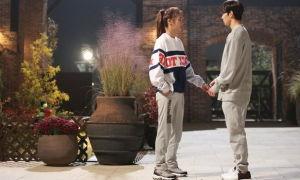 Корейские дорамы про любовь и школу с красивыми актерами