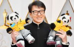Лучшие фильмы с Джеки Чаном: комедии и боевики с его участием
