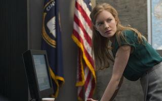 Новые американские сериалы 2018: ТОП-20 сериалов США этого года