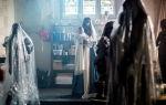Кино про ведьм и колдунов: лучшие фильмы ужасов