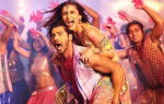 Индийские фильмы 2017: новинки про любовь