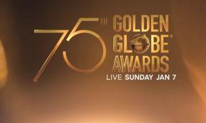 Золотой глобус 2018: список номинантов
