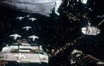 Звездный десант: все фильмы и мультфильмы (список по порядку)