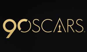 Оскар 2018: дата, фильмы, номинации, кандидаты и премия
