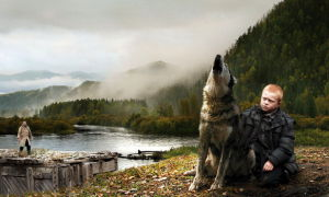 Фильмы про Тайгу и Сибирь: художественные фильмы в кино про охотников и золотоискателей