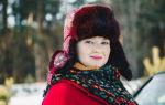 Фильмы и сериалы по книгам Натальи Александровой