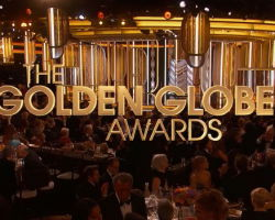 Победители Золотого глобуса 2018: полный список