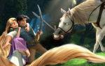 Мультфильмы про принцесс, фей и русалок: лучшие мультики
