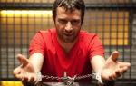Российские и зарубежные сериалы про маньяков и серийных убийц: список