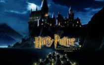 Гарри Поттер: актеры и роли всех частей фильма