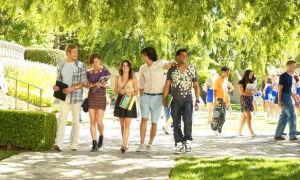 Молодежные сериалы: список лучших про подростков, школу и любовь (американские и российские)