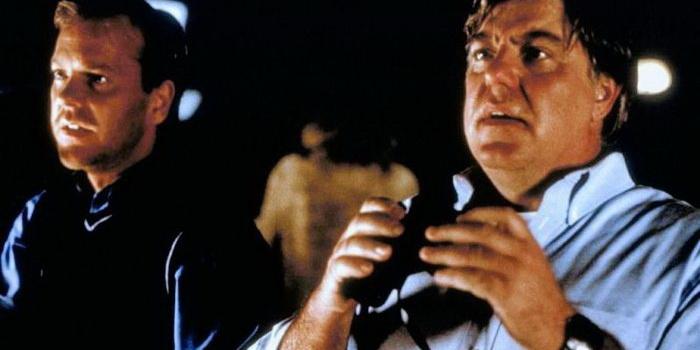Фото из фильма Контроль земли (1998)