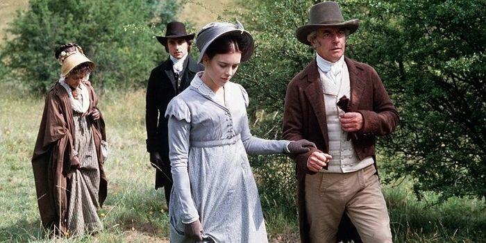 Кадр из фильма Эмма (1996)