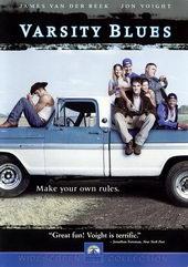 Постер для фильма Студенческая команда