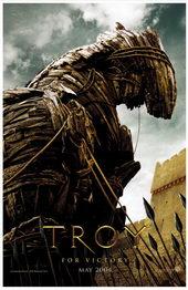 фильмы про древний рим и грецию
