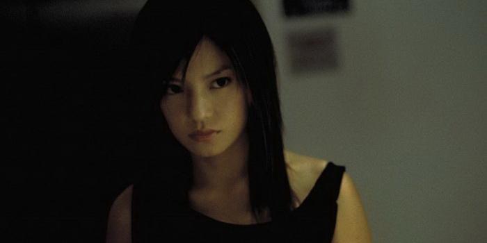 Персонаж из фильма Боевые ангелы (2002)