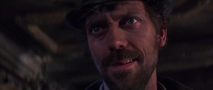 Один из персонажей фильма 101 далматинец
