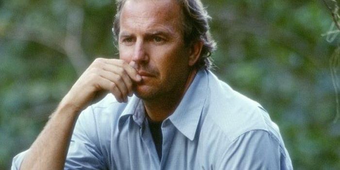 Герой из фильма Стрекоза (2002)