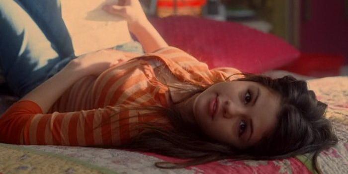 Кадр из подросткового кино Еще одна история о Золушке (2008)