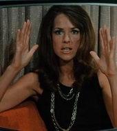 афиша к фильму Кудесник крови (1970)