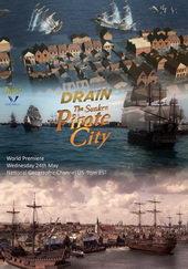 Осушить океан: затонувший город пиратов (2017)