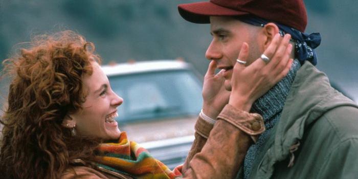 Мелодрама Умереть молодым (1991)