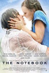 Дневник памяти (2004)